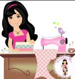 Reparación de ropa y prendas del hogar - foto