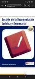 GEST. JURÍDICA Y EMPRESARIAL