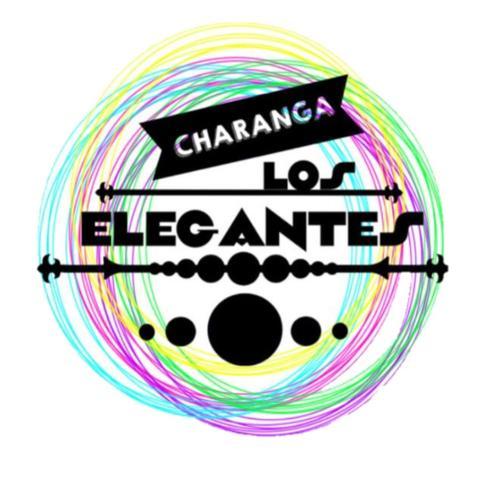 CHARANGA LOS ELEGANTES - foto 1