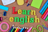 INTERESTED IN LEARNING ENGLISH ONLINE?