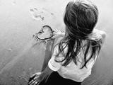Amarres y rituales de amor - foto