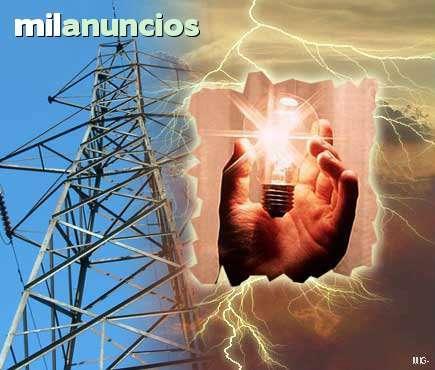 Poblemas de electricidad o electronica - foto 1