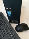 ACER AX3950