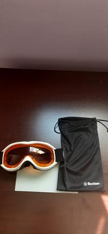 gafas para esquiar/snowboard - foto 1