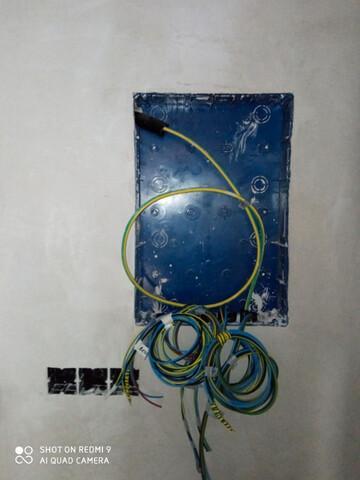 electrista mecanism.  - foto 1