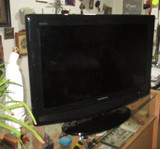TELEVISOR NORDMENDE M325-LD DE 32 PULG