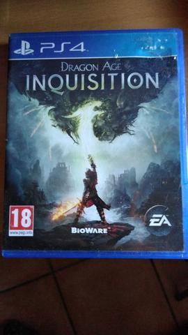 Dragón Age, Inquisition - foto 1