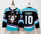 JERSEY PATOS NHL HOCKEY NUEVO.ENVIOS24H.