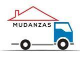Mudanzas portes huelva provincia España - foto