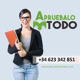 TFG/TFM Y TODO TIPO DE PROYECTOS