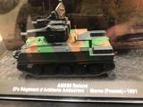 AMX30 ROLAND