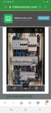 ELECTRICISTA SAN VICENTE 666973232 - foto