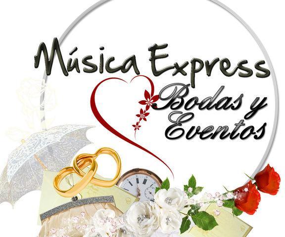 Fuengirola Malaga musicos violines bodas - foto 1