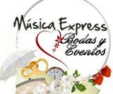 FUENGIROLA MALAGA MUSICOS VIOLINES BODAS