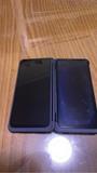 LG G8 X-THINK DOBLE PANTALLA
