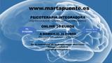 Psicóloga a domicilio y online El Prat - foto