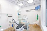Dentistas Sevilla - foto