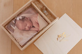 Fotos Recien nacidos - embarazo - foto