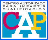 CAP CURSO