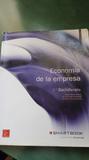 LIBRO ECONOMíA DE EMPRESA 2° BACHILLERAT