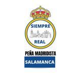 ¡¡ERES MADRIDISTA ??? SIEMPRE REAL