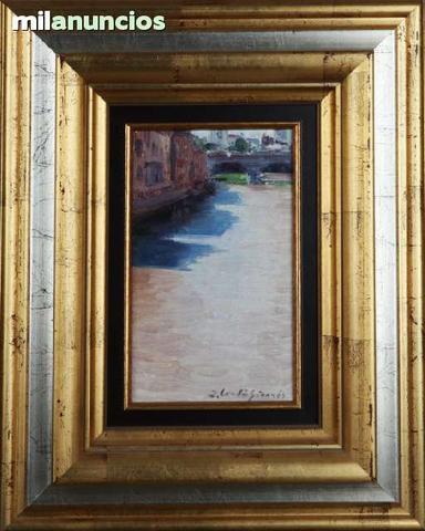 Canal de venecia de jorge cerdÁ gironÉs - foto 1