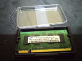 MEMORIA RAM DDR2 PORTATIL