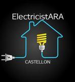 Electricista autirizado, con src - foto