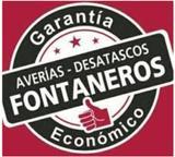 FONTANEROS TENERIFE NORTE Y SUR