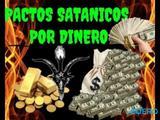 PACTOS DE DINERO-PAGUE AL VER RESULTADO - foto