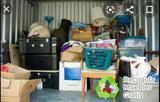 vaciados garajes trasteros - foto