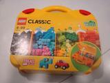 LEGO CLASSIC NUEVO