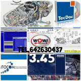 170 programas diagnozis,manuales - foto