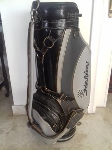 Bolsa de golf Palm Springs Staff - foto 1