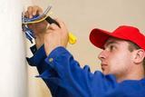 Electricista reus urgencias - foto