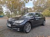 BMW - SERIE 5 530D XDRIVE GRAN TURISMO
