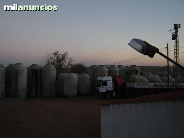 Www.ventadetinajas.com (derribo bodegas) - foto 1