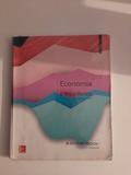 LIBRO DE ECONOMIA DE 1 BACHILLERATO