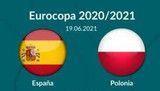 NECESITO ENTRADAS ESPAÑA-POLONIA.