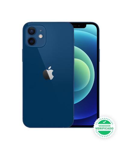 Apple Iphone 12 128GB Libre Nuevo cambio - foto 1