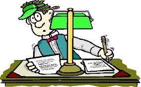 Clases Estadística y Econometría Santiag - foto 1