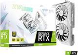RTX 3060 WHITE DE ZOTAC