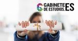 TFG / TFM / EJERCICIOS / ASIGNATURAS