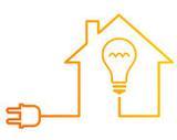 Servicios electricos, con src - foto