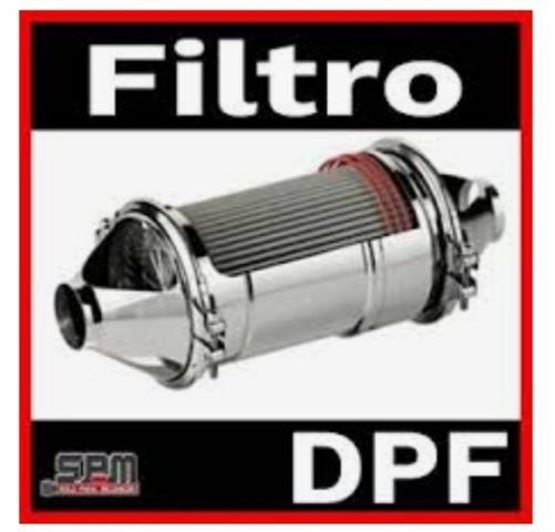 Filtros dpf, catalizadores,fap - foto 1