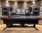 CLASES PRODUCCION MUSICAL - DJ