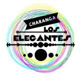 """Charanga """"Los Elegantes"""" - foto"""