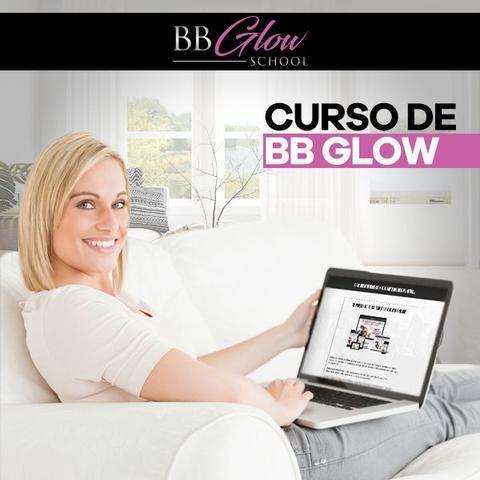 Técnica bb glow exclusiva piel hermosa - foto 1