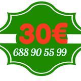 Apertura 30 eur 688905599,,,,,,, - foto