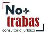 CONSULTORÍA JURÍDICA  - foto